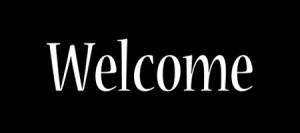 welcome-to-niktek-blog