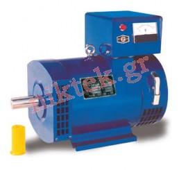 ST - Generator - 2kW - 1 Phase