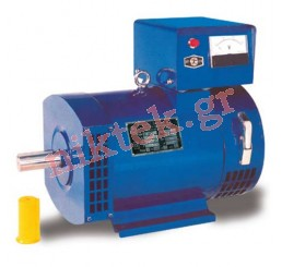 ST - Generator - 10kW - 1 Phase