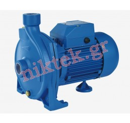 CPM-130 - Φυγόκεντρη αντλία - 0.4kW - 0.54HP - 100lt/λεπτό Μονοφασική