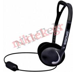 Koss KPH25 Portable Stereophone
