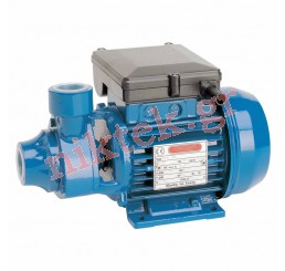 KPM 50 Speroni Volumetric Water Pump
