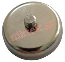Μαγνήτης Νεοδυμίου 30mm